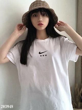 人気激売れ新作Nike男女兼用Tシャツ早い者勝ち