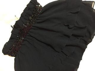 今だけ年始セール中ランゲージスカート