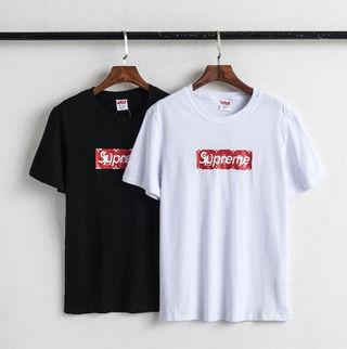 Tシャツ 新品 トレーニングシャツ 高品質  sup-620
