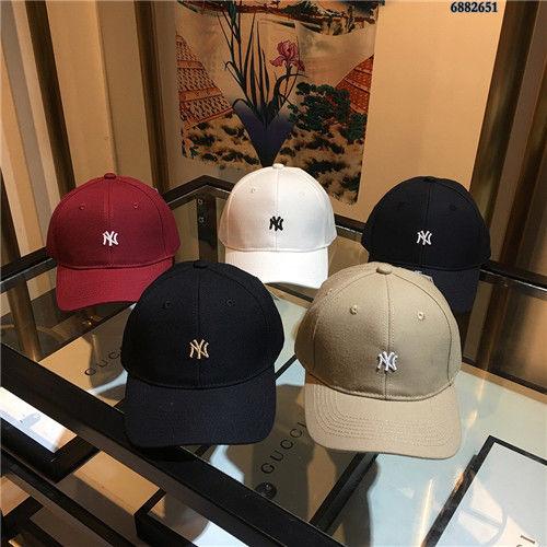 帽子 キャップ(R・F(アールエフ) ) - フリマアプリ&サイトShoppies[ショッピーズ]