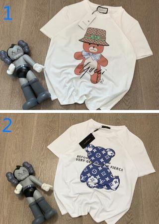 新入荷高品質Tシャツ  Y345330
