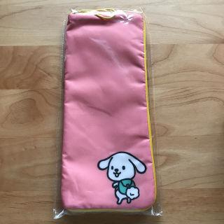 【新品未開封】ダス犬のペットボトルカバー