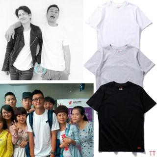 新品年夏 シュプリーム★男女兼用★Tシャツ おすすめ絶品