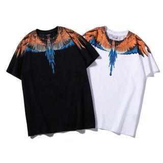 MARCELO BURLON マルセロバーロン Tシャツ