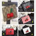 大人気 gucci01 財布 選べるカラー
