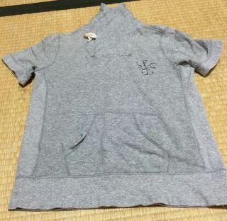ハリランTシャツ