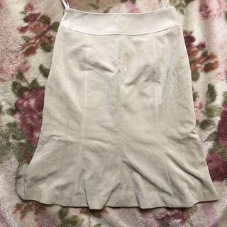 NETTO di MAMMINA 新品スカート