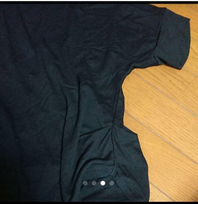 GU Tシャツ カットソー