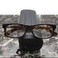 クロムハーツ 伊達 眼鏡 眼鏡 国内発送 最安値