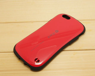 iFace iPhone7 ケース カバー