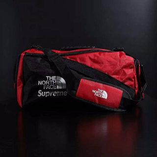 国内発送 人気新品旅行用バッグ / キャリーバッグ