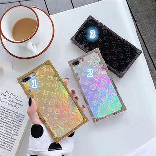 i-Phone手帳型アイフォン11ケ.ー.ス54