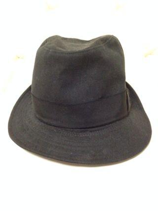 ヨウジヤマモトY's ハット帽子