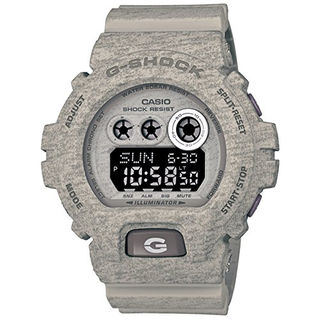 CASIO G-SHOCK GD-X6900HT-8