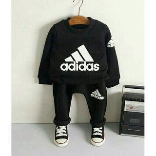 二点セット韓国子供服