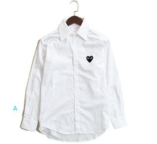男女兼用 新品 人気 tシャツTcm-14