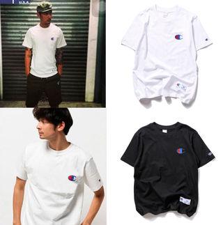 男女兼用 新品 人気 tシャツTch-12
