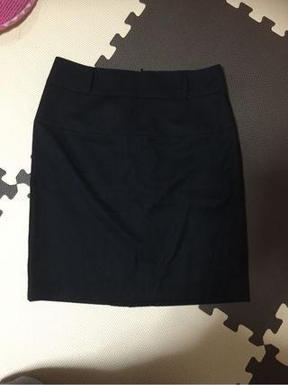KariAng ひざ丈スカート