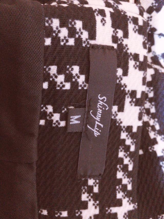 skinnyLip タイトスカート