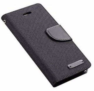 iphone6/6s 手帳型ケース 布製