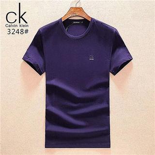 新品 CK モーダルTシャツ