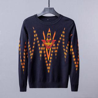 国内発送アルマーニArmaniニット セーター