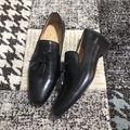 新季.最高品質CHRISTIANLOUBOUTIN靴