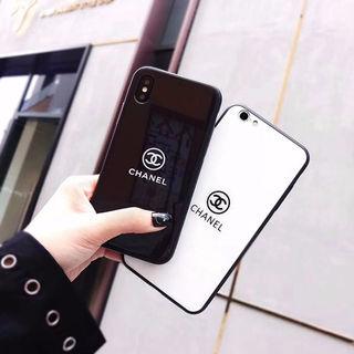 大人気 可愛いIphoneケース カバー モバイルケース