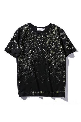 高品質 純綿 DUOMUSI 半袖シャツ