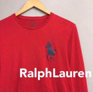 PoloRalphLauren 165/88Aサイズ