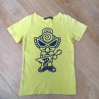 【100cm】ヒスミニ Tシャツ hysteric mini