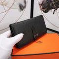 新品 高品質ロング財布国内発送