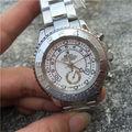 ロレックス ファション人気腕時計 ヨットマスター2 自動巻き