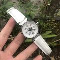ヴィトン クオーツ腕時計 直径30cm
