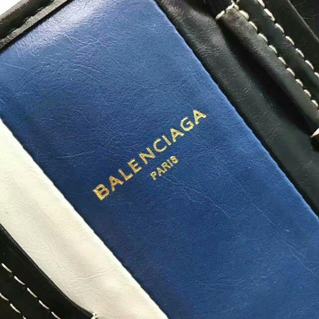 バレンシアガトートバッグショルダーバッグ2way  - フリマアプリ&サイトShoppies[ショッピーズ]