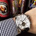 フランク・ミュラー大人気 自動巻き 腕時計