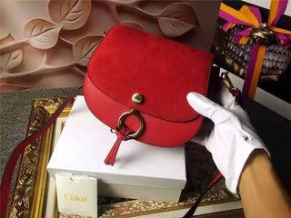 レディース 可愛い系 バッグ