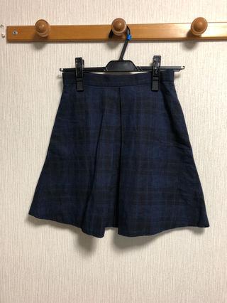 GAPスカート
