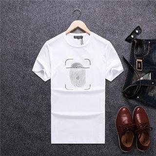 注目度NO.1 ベルサーチ Tシャツ 夏定番