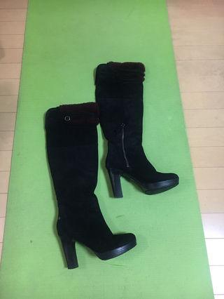 UGG【正規品】長靴
