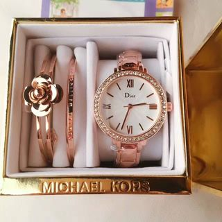 Dior 人気腕時計 シャレな注目の腕時計