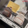 日本発送素敵な トートバッグ ハンドバッグ ショルダーバッグ