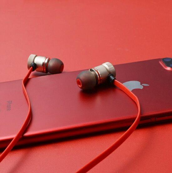 金属磁気 ワイヤレス Bluetooth 4.1 ステレオ