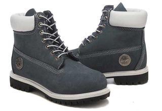 Timberland+ティンバーランド+ブーツ