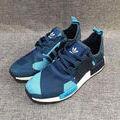 ★  Adidas ☆箱付☆