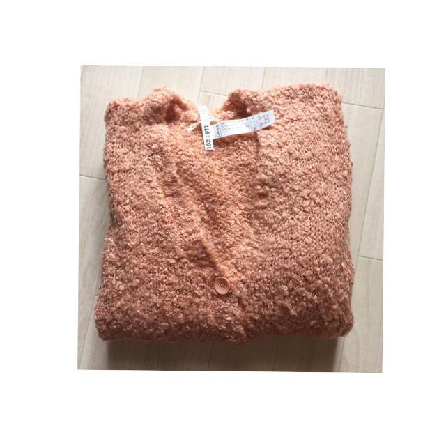 JURIANOJURRIE セーター
