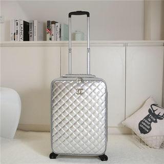 リモワ旅行用スーツケース キャリーバッグ