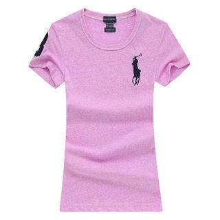 レディース Tシャツ 色選択可 S-XL