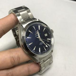 人気腕時計 オメガ 自動巻き 直経35mm