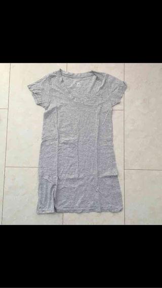 NINE ポイントナイン Tシャツ